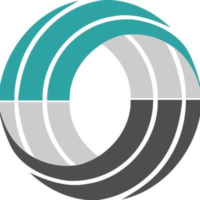 ProcureWare logo