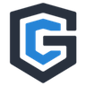 ClickGUARD Reviews