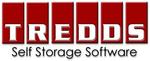 Tredds Self Storage Software