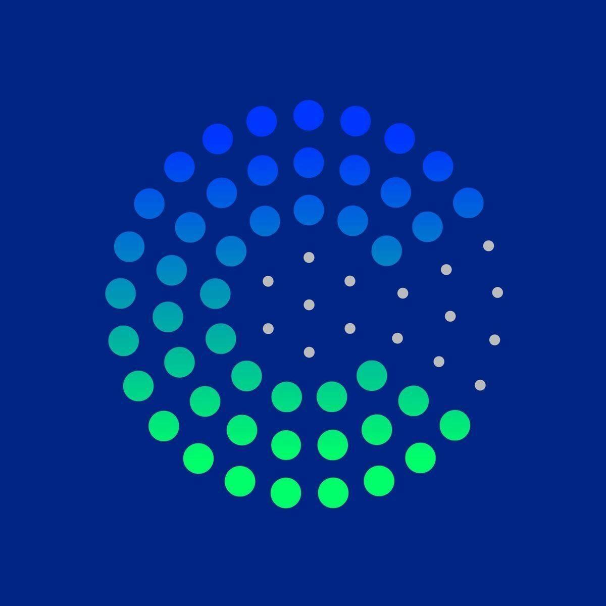 COR360 logo