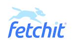 FetchIt