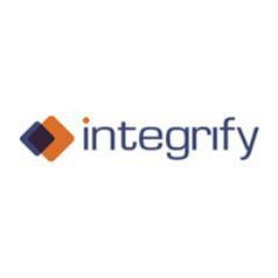 Integrify