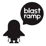 Blast Ramp