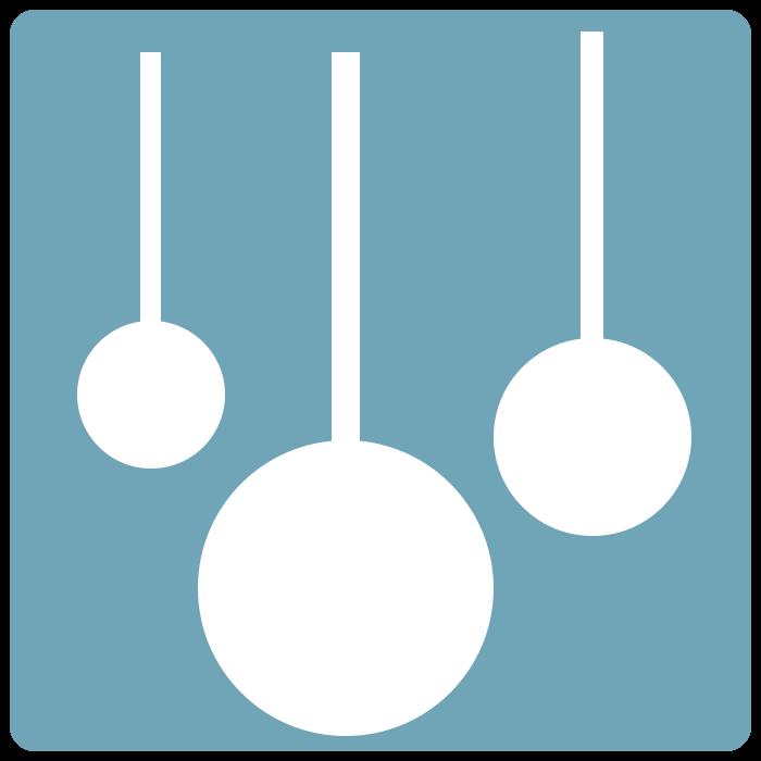 iCouch logo