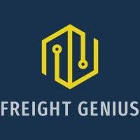 Freight Genius