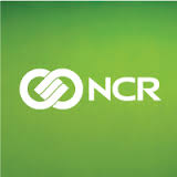 NCR Counterpoint logo