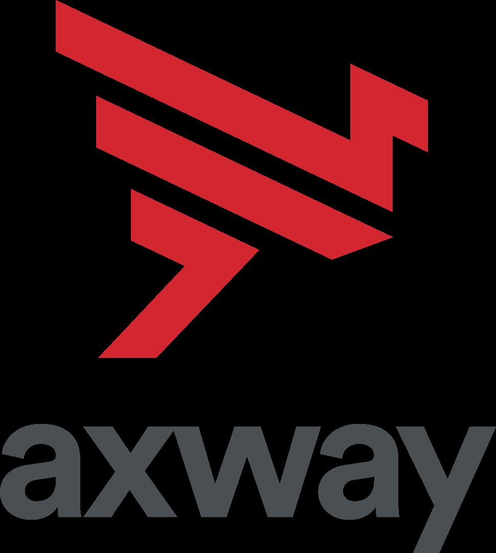 Axway B2B Integration