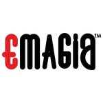 Emagia Cash Inflow Manager