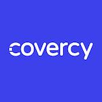 Covercy