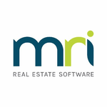 MRI Sales and Lettings
