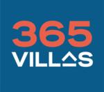 365villas