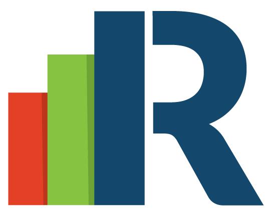 Results CRM logo