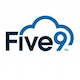 Five9 Reviews