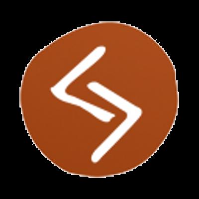JeraSoft logo