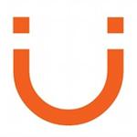 Udutu Online Course Authoring