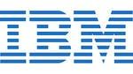 IBM Enterprise Content Management