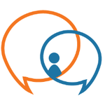 Audience Response Systems logo