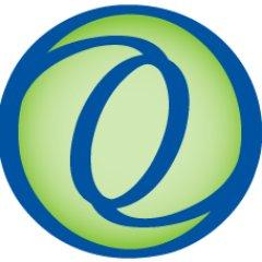 AgilQuest logo