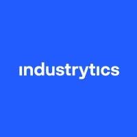 Industrytics