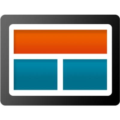 OnSign TV logo