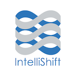 IntelliShift