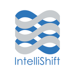 IntelliShift