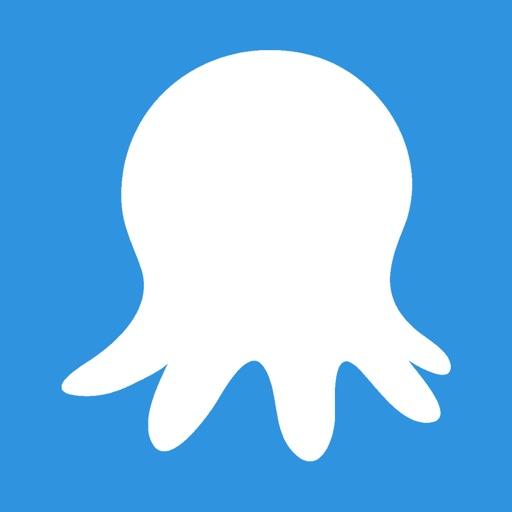 Octopus Deploy