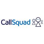 Callsquad