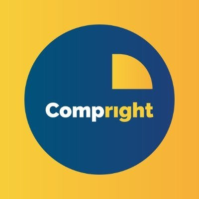 Compright