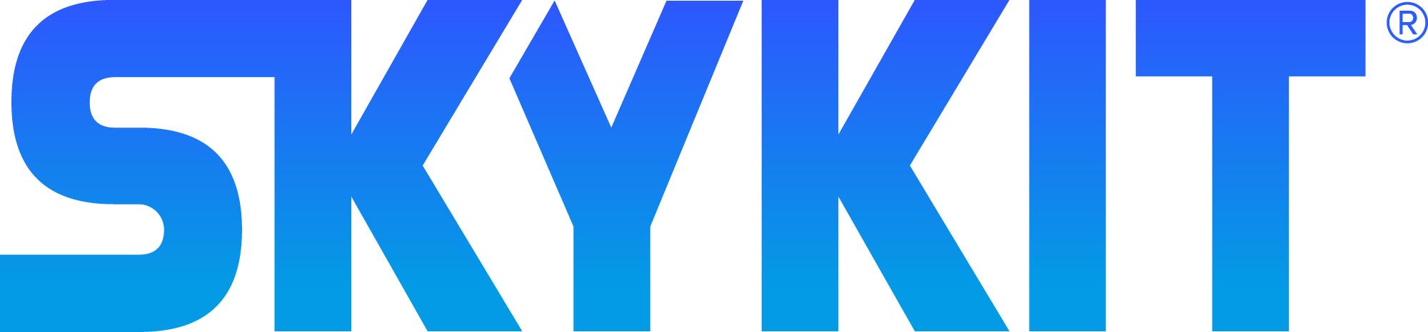 Skykit logo