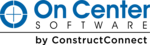 On-Screen Takeoff logo