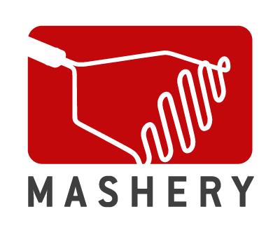 TIBCO Cloud Mashery logo