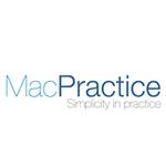 MacPractice DC