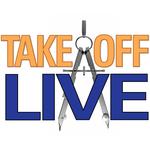 Takeoff Live Logo