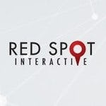 Red Spot Interactive
