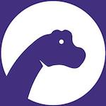 Webbosaurus Social Listening