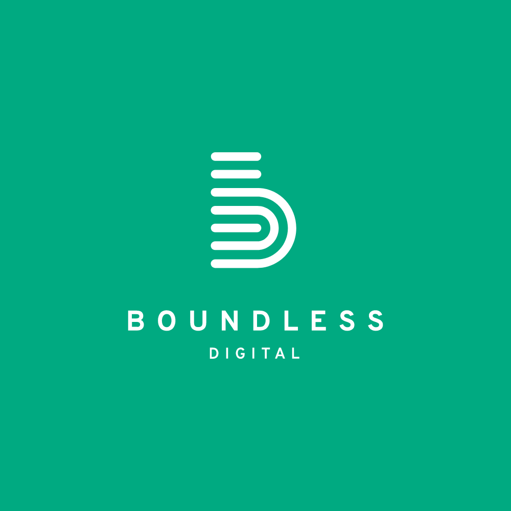 Boundless Guest