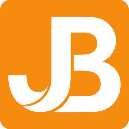 Jumbula logo