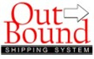 OutBound Shipping