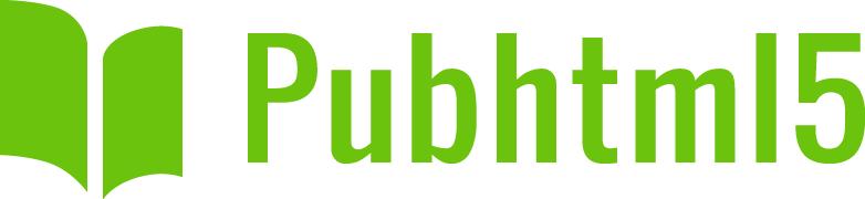 PubHTML5