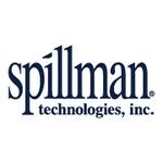 Spillman Corrections Management