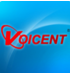 Voicent Predictive Dialer
