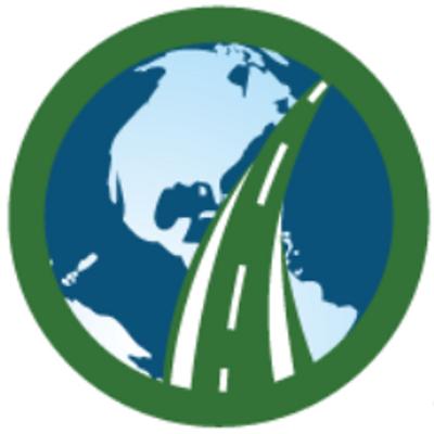 SOAR Solutions logo