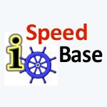 SpeedBase Professional