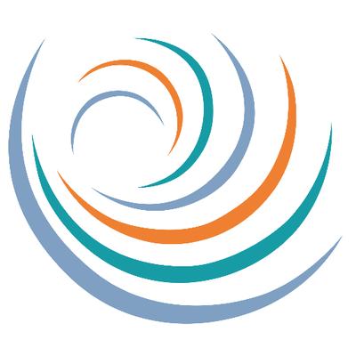 Full Circle Response Management logo