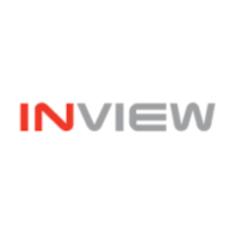 inVIEW IIoT Platform