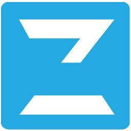 Zeetaminds logo