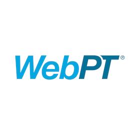 WebPT
