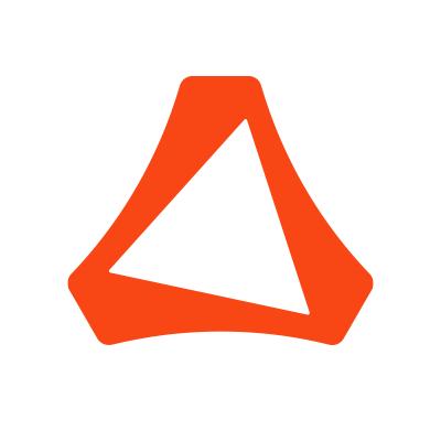 Altair Monarch logo