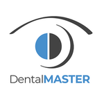 DentalMaster